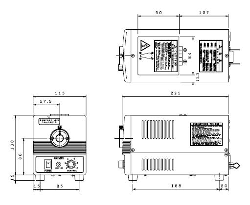LA-100IRgaikan-1.jpg