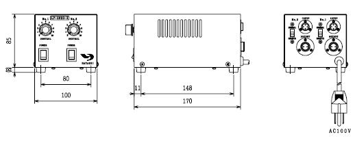 LP-2820-2gaikan.jpg